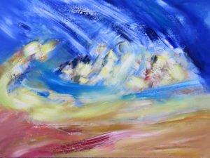 abstrakt 12-2014 a