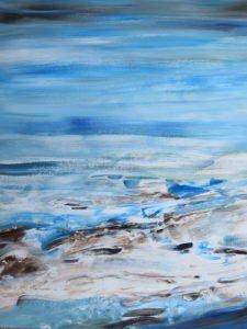 abstrakt 11-3-2015 a
