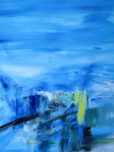 abstrakt 11-3-2015 b