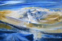 abstrakt 8-2013