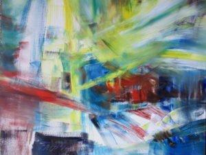 abstrakt 11-3-2015 a)