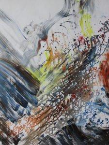 abstrakt 17-5-2015 104 (2)