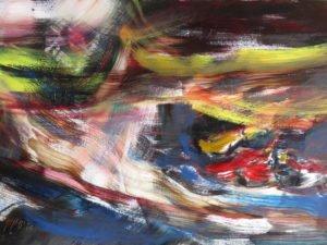 abstrakt 31-5-15 005