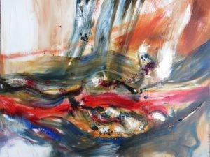 abstrakt 6-2015 a