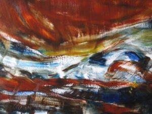 abstrakt 6-2015 c