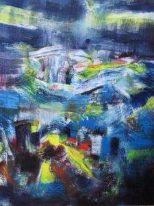 abstrakt 7-2015 b