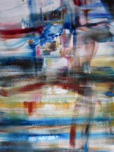 abstrakt 7-2015 c