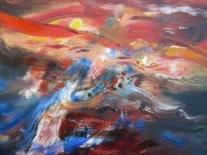 abstrakt 7-2015 d