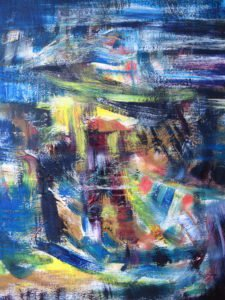 abstrakt 7-2015 e