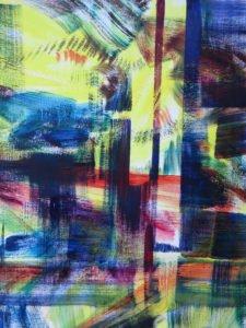 abstrakt 7-2015 f