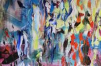 1-2019 x abstrakt